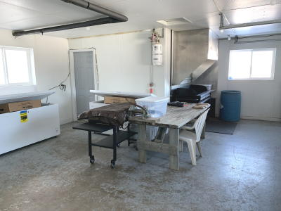 Property #RERIDE - GRILL AREA